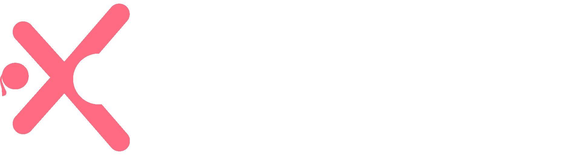 X Panocha
